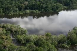 Ecuador, une politique au-delà de l'utopie photo 4 sur 30