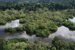 Ecuador, une politique au-delà de l'utopie photo 5 sur 30