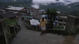 photo 23/30 - Ecuador, une politique au-delà de l'utopie - © Myriapodus Films