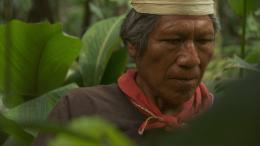 Ecuador, une politique au-delà de l'utopie photo 9 sur 30