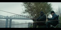 photo 2/12 - Adewale Akinnuoye-Agbaje - Best Plans - © Atypik Films