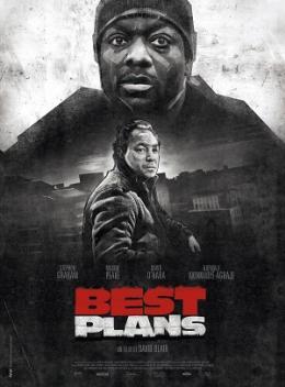 photo 12/12 - Best Plans - © Atypik Films