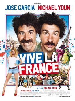 photo 18/18 - Vive la France - © Gaumont Distribution