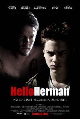 photo 1/3 - Hello Herman