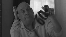 Eric Pittard De l'usage du sextoy en temps de crise photo 1 sur 6