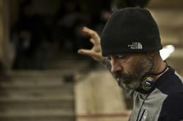 photo 2/8 - Ivano De Matteo - Les Equilibristes - © Bellissima Films