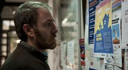 photo 3/8 - Valerio Mastandrea - Les Equilibristes - © Bellissima Films