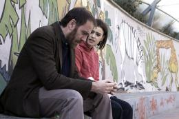 photo 6/8 - Valerio Mastandrea, Rosabell Laurenti Sellers - Les Equilibristes - © Bellissima Films
