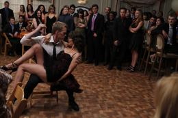 photo 24/36 - Neil Patrick Harris - How I Met Your Mother - Saison 7 - © Fox Pathé Europa