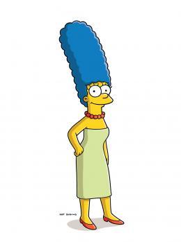 photo 28/32 - Les Simpson - Saison 15 - © Fox Pathé Europa