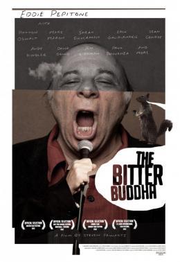 The Bitter Buddha photo 2 sur 2