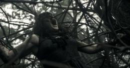 photo 1/16 - Jane Levy - Evil Dead - © Metropolitan Film