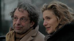 photo 4/4 - Caroline Ducey, Claude Berne - Hôtel du Paradis - © Zelig Films distribution