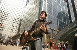 photo 2/13 - Shah Rukh Khan - Jusqu'à mon dernier souffle - © Aanna Films