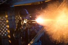 photo 12/25 - Jason Statham - Homefront - © Wild Bunch Distribution