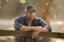 photo 20/25 - Jason Statham - Homefront - © Wild Bunch Distribution