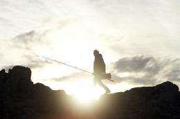 photo 1/6 - Jours de pêche en Patagonie - © Memento Films