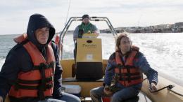 Alejandro Awada Jours de pêche en Patagonie photo 2 sur 2