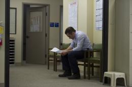 photo 24/64 - Jake Gyllenhaal - Prisoners - © SND