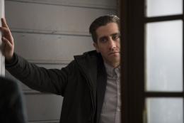 photo 30/64 - Jake Gyllenhaal - Prisoners - © SND