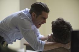 photo 13/64 - Jake Gyllenhaal - Prisoners - © SND