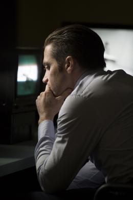 Prisoners Jake Gyllenhaal photo 2 sur 64