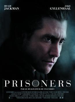 photo 39/64 - Prisoners - Prisoners - © SND