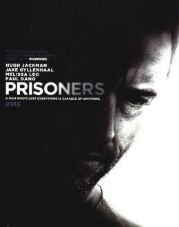 photo 41/64 - Prisoners - Prisoners