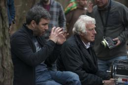 Prisoners Denis Villeneuve photo 6 sur 64