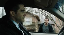 Prisoners Jake Gyllenhaal, Hugh Jackman photo 9 sur 64