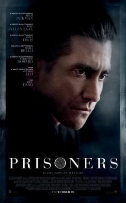 photo 35/64 - Prisoners - Prisoners - © SND