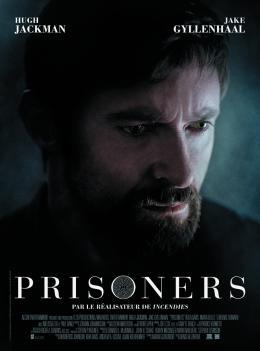 photo 38/64 - Prisoners - Prisoners - © SND
