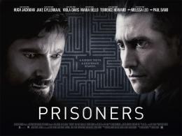 photo 42/64 - Prisoners - Prisoners - © SND