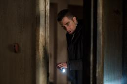 photo 26/64 - Jake Gyllenhaal - Prisoners - © SND