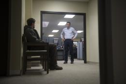 photo 22/64 - Hugh Jackman, Jake Gyllenhaal - Prisoners - © SND