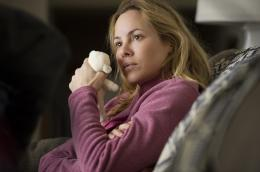Prisoners Maria Bello photo 5 sur 64