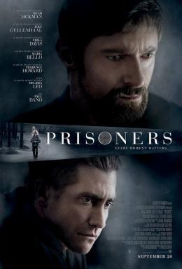 photo 37/64 - Prisoners - Prisoners - © SND