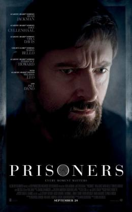 photo 36/64 - Prisoners - Prisoners - © SND