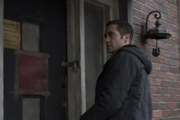 photo 21/64 - Jake Gyllenhaal - Prisoners - © SND