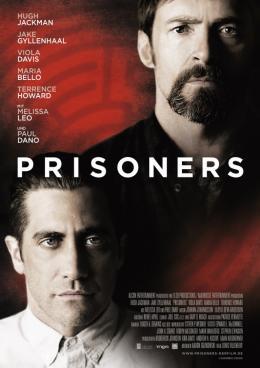 photo 64/64 - Prisoners - © SND