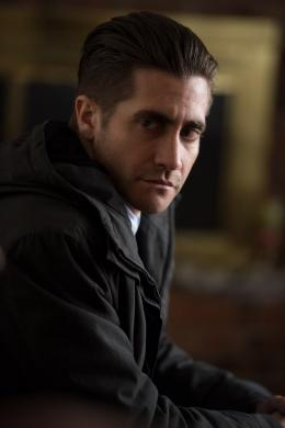 Prisoners Jake Gyllenhaal photo 3 sur 64