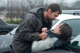 Prisoners Hugh Jackman photo 8 sur 64