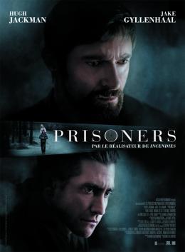 photo 40/64 - Prisoners - Prisoners - © SND
