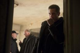 photo 27/64 - Jake Gyllenhaal - Prisoners - © SND