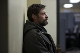 Prisoners Hugh Jackman photo 1 sur 64