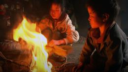 Les trois Soeurs de Yunnan photo 2 sur 7