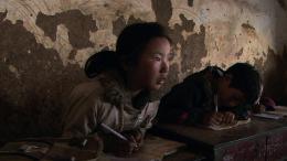 Les trois Soeurs de Yunnan photo 3 sur 7