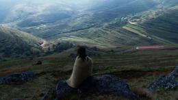 Les trois Soeurs de Yunnan photo 5 sur 7