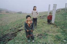 Les trois Soeurs de Yunnan photo 1 sur 7