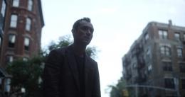 photo 8/20 - Jude Law - Effets Secondaires - © ARP Sélection